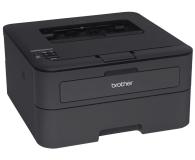 Brother HL-L2340DW (WIFI, DUPLEX) (Kabel USB gratis) - 210124 - zdjęcie 3