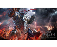 CI Games Lords of The Fallen - 212666 - zdjęcie 2