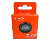 Mio Filtr polaryzacyjny MiVue - 212682 - zdjęcie 2