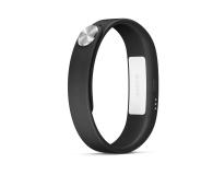 Sony SmartBand SWR10 czarny - 209844 - zdjęcie 1