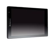 Lenovo S8-50L Z3745/2GB/16GB/Android 4.4 LTE czarny - 258508 - zdjęcie 2