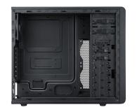 Cooler Master N300 czarna - 156847 - zdjęcie 4
