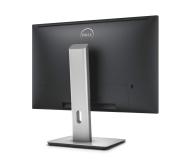 Dell U2415 - 214276 - zdjęcie 4