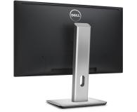 Dell U2415 - 214276 - zdjęcie 3