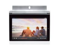 Lenovo Yoga Tablet 2 10 Z3745/2G/16G/Android 4.4 FHD LTE - 210566 - zdjęcie 2
