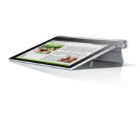 Lenovo Yoga Tablet 2 10 Z3745/2G/16G/Android 4.4 FHD LTE - 210566 - zdjęcie 3
