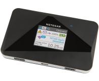 Netgear AirCard 785S WiFi b/g/n 3G/4G (LTE) 150Mbps - 214931 - zdjęcie 1