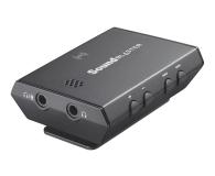 Creative Sound Blaster E3 - 212377 - zdjęcie 1
