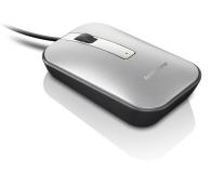 Lenovo Optical Mouse M60 - 381753 - zdjęcie 1