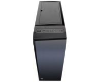 Zalman R1 czarna USB 3.0 z oknem - 216202 - zdjęcie 4