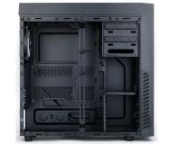 Zalman R1 czarna USB 3.0 z oknem - 216202 - zdjęcie 6