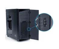 Zalman R1 czarna USB 3.0 z oknem - 216202 - zdjęcie 7