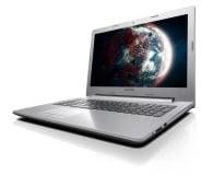 Lenovo Z50-70 i5-4210U/4GB/1000 GT840M FHD - 247655 - zdjęcie 1