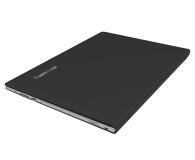 Lenovo Z50-70 i5-4210U/8GB/1000/DVD-RW/Win8.1 GF840M FHD - 242486 - zdjęcie 3