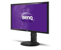 BenQ GW2765HT czarny - 210588 - zdjęcie 3