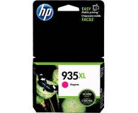 HP 935XL C2P25AE magenta 825 str. - 215172 - zdjęcie 1