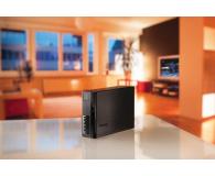 Lenovo Iomega EZ 1TB NAS Media & Backup Center  - 161404 - zdjęcie 6