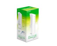 TP-Link CPE510 13dBi (5GHz a/n 300Mb/s) PoE zewnetrzny - 216862 - zdjęcie 4