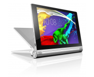Lenovo Yoga Tablet 2 10 Z3745/2GB/32GB/Android 4.4 FHD - 236367 - zdjęcie 6