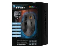 Roccat Tyon Gaming (czarna) - 214530 - zdjęcie 2