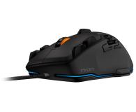 Roccat Tyon Gaming (czarna) - 214530 - zdjęcie 3