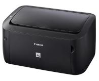 Canon i-Sensys LBP-6030B czarna - 214196 - zdjęcie 2