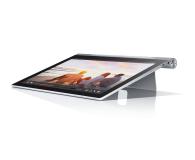 Lenovo Yoga 2 Pro Z3745/2GB/32GB/Android 4.4 QHD srebrny - 210574 - zdjęcie 2
