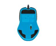Logitech G300s Gaming Mouse - 218302 - zdjęcie 6