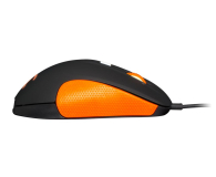 SteelSeries Rival 6500dpi Fnatic Team Edition  - 218720 - zdjęcie 5