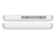 Huawei E3372 USB Stick microSD (4G/LTE) 150Mbps biały - 218813 - zdjęcie 3