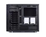 Fractal Design Define R5 Black Pearl USB 3.0 - 219154 - zdjęcie 9