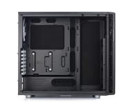 Fractal Design Define R5 Black Pearl USB 3.0 - 219154 - zdjęcie 10