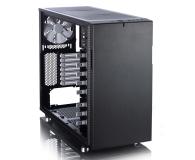Fractal Design Define R5 Black Pearl USB 3.0 - 219154 - zdjęcie 6