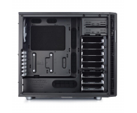 Fractal Design Define R5 Black Pearl USB 3.0 - 219154 - zdjęcie 11