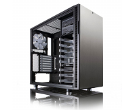 Fractal Design Define R5 Titanium Grey USB 3.0 - 219156 - zdjęcie 2