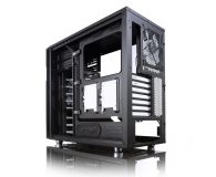 Fractal Design Define R5 Titanium Grey USB 3.0 - 219156 - zdjęcie 3