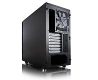 Fractal Design Define R5 Titanium Grey USB 3.0 - 219156 - zdjęcie 4