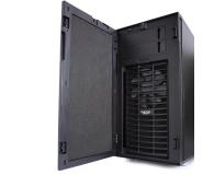 Fractal Design Define R5 Titanium Grey USB 3.0 - 219156 - zdjęcie 8