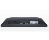 Dell E1715S - 219161 - zdjęcie 7