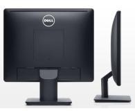 Dell E1715S - 219161 - zdjęcie 4