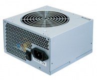 Chieftec 400W GPA-400S8 OEM - 67869 - zdjęcie 4