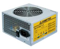 Chieftec 400W GPA-400S8 OEM - 67869 - zdjęcie 5