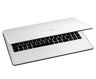 ASUS K555LD-XO124D i3-4010U/4GB/1TB/DVD GF820 biały - 216989 - zdjęcie 1