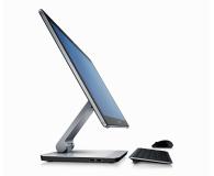 Dell Inspiron 2350 i7-4710MQ/16GB/1000/Win8 FHD 3D - 242130 - zdjęcie 3