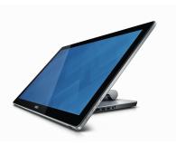 Dell Inspiron 2350 i7-4710MQ/16GB/1000/Win8 FHD 3D - 242130 - zdjęcie 1