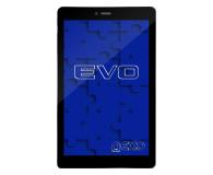 NavRoad NEXO EVO 3G MT8389/1024MB/8GB/Android 4.2 - 170209 - zdjęcie 2