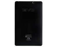 NavRoad NEXO EVO 3G MT8389/1024MB/8GB/Android 4.2 - 170209 - zdjęcie 4