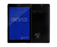 NavRoad NEXO EVO 3G MT8389/1024MB/8GB/Android 4.2 - 170209 - zdjęcie 1