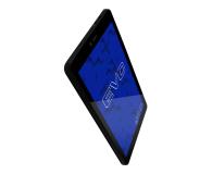 NavRoad NEXO EVO 3G MT8389/1024MB/8GB/Android 4.2 - 170209 - zdjęcie 3