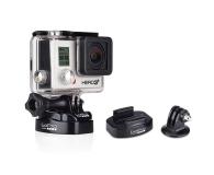 GoPro Tripod Mounts + Tripod  - 170138 - zdjęcie 2